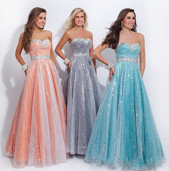 prom dresses michigan