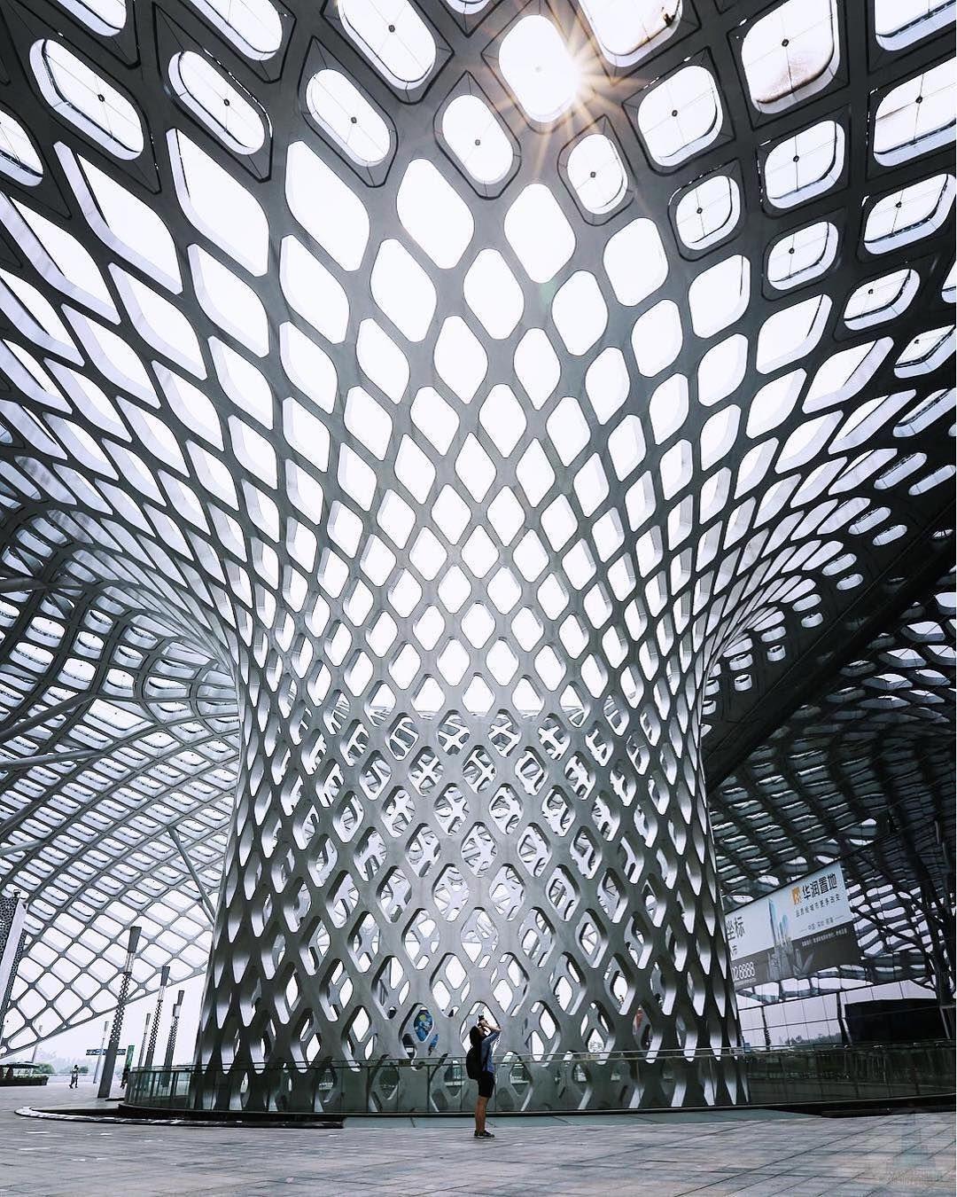 Pin By Bkcdeuxfois On Arkitektur