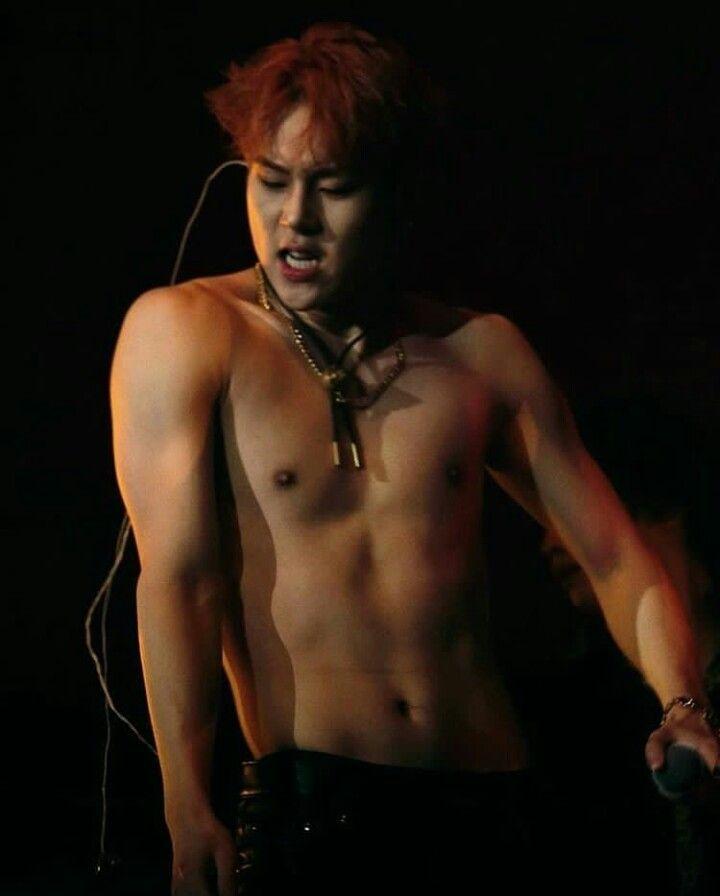 207 Best Áµáµ'ⁿˢᵗᵃ Ë£ Images Monsta X Kihyun Jooheon
