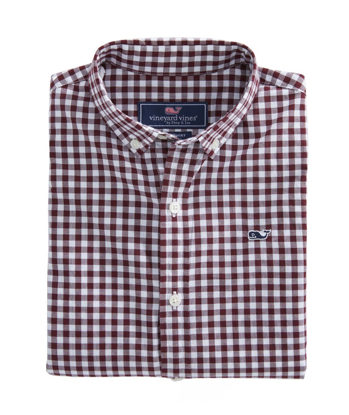 10bb59dc0a1 Boys Grovedale Gingham Whale Shirt | new arrivals | Whale shirt ...