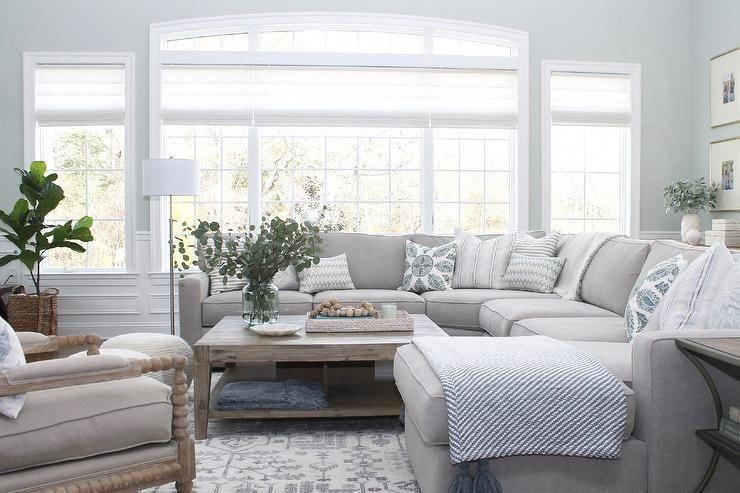 Late Week Loveliness Traditionallivingroomdecor Home Living