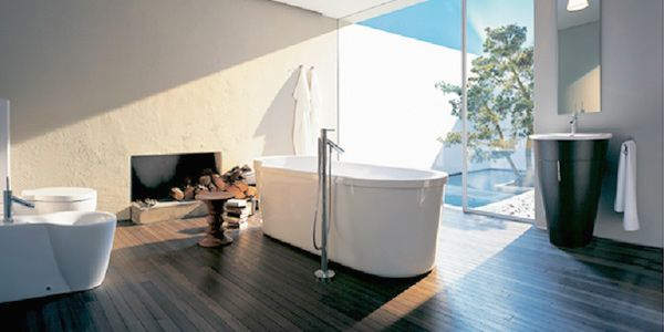Extraordinary Axor Bathroom Collections | Bathroom!just for you ...