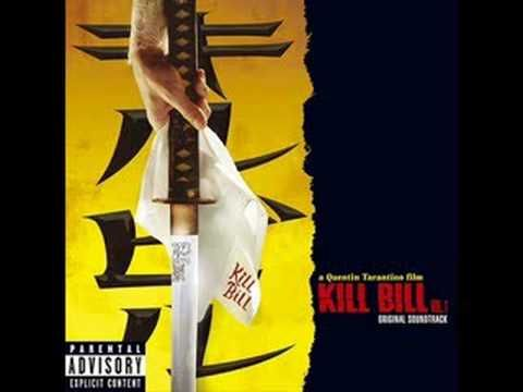 kill bill free movie youtube