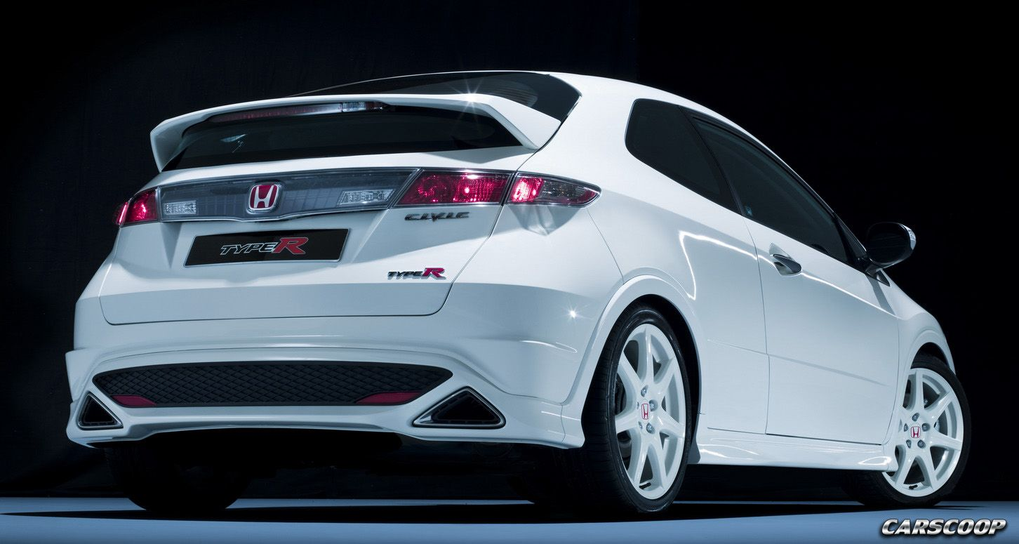 Honda s pinterest honda civic honda and jdm