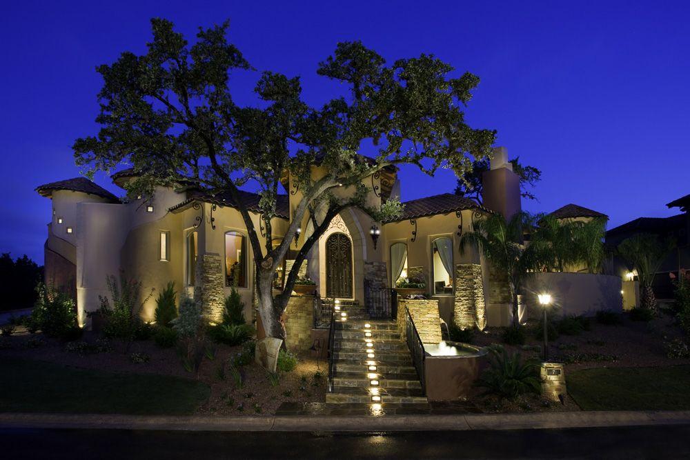 Mike Hollaway Custom Homes Cassie Gonzalez San Antonio Tx Realtor 210 459 0980 House Styles Home Photo Custom Homes