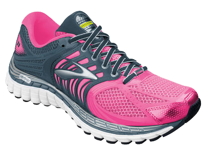 17 Best ideas about Neutral Running Shoes on Pinterest | Brooks ...