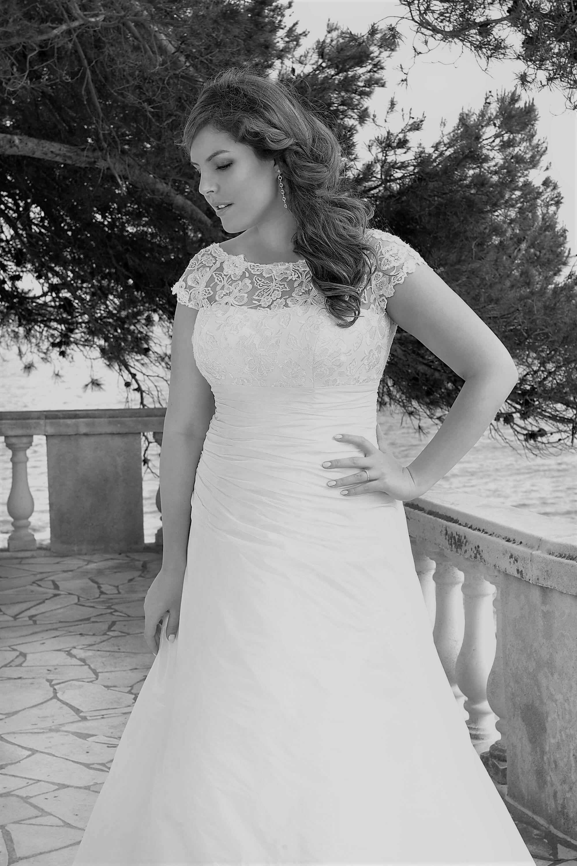 Großzügig Igigi Brautkleid Galerie - Hochzeit Kleid Stile Ideen ...