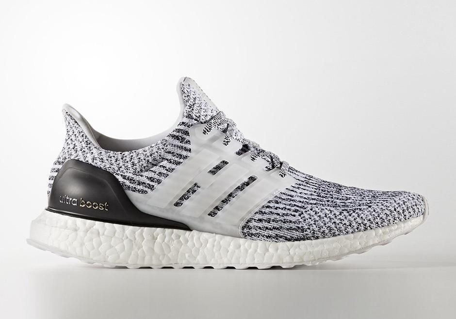 044f76344 Ultra Boost 3.0 4.0 Triple Black White Primeknit Oreo CNY Blue grey Men  Women  fashion  clothing  shoes  accessories  mensshoes  athleticshoes  ad  (ebay ...