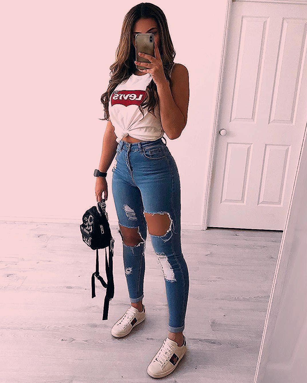 Photo of Fashion Outfits