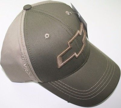 chevrolet baseball hats chevy caps for sale new gm trucker cap truck hat