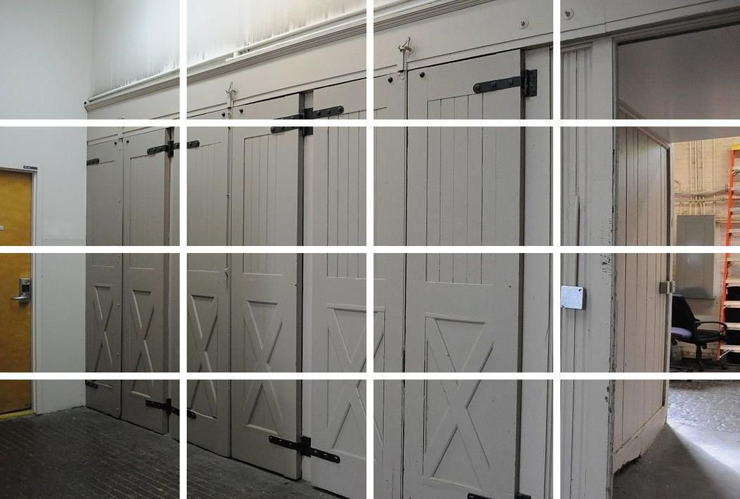 Rustic Hardware Barn Doors Small Barn Door Rollers Barn Slider Barn Door Rollers Rustic Hardware Barn Door