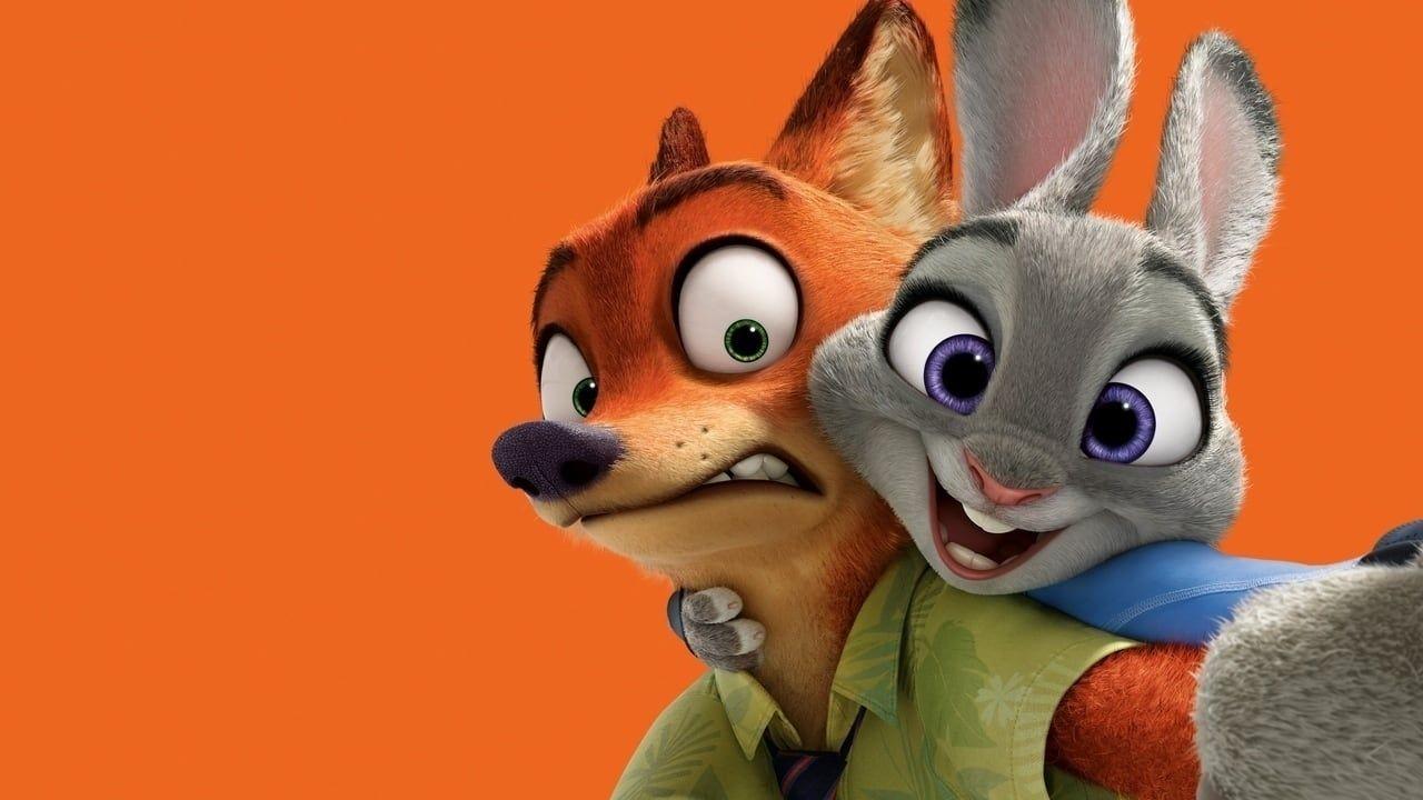 Zootopie 2016 Stream Film Complet Vf Francais Zootopia Est Une Ville Qui Ne Ressemble A Aucune Autre Seuls Les Ani Disney Songs Animation Movie Disney Movies