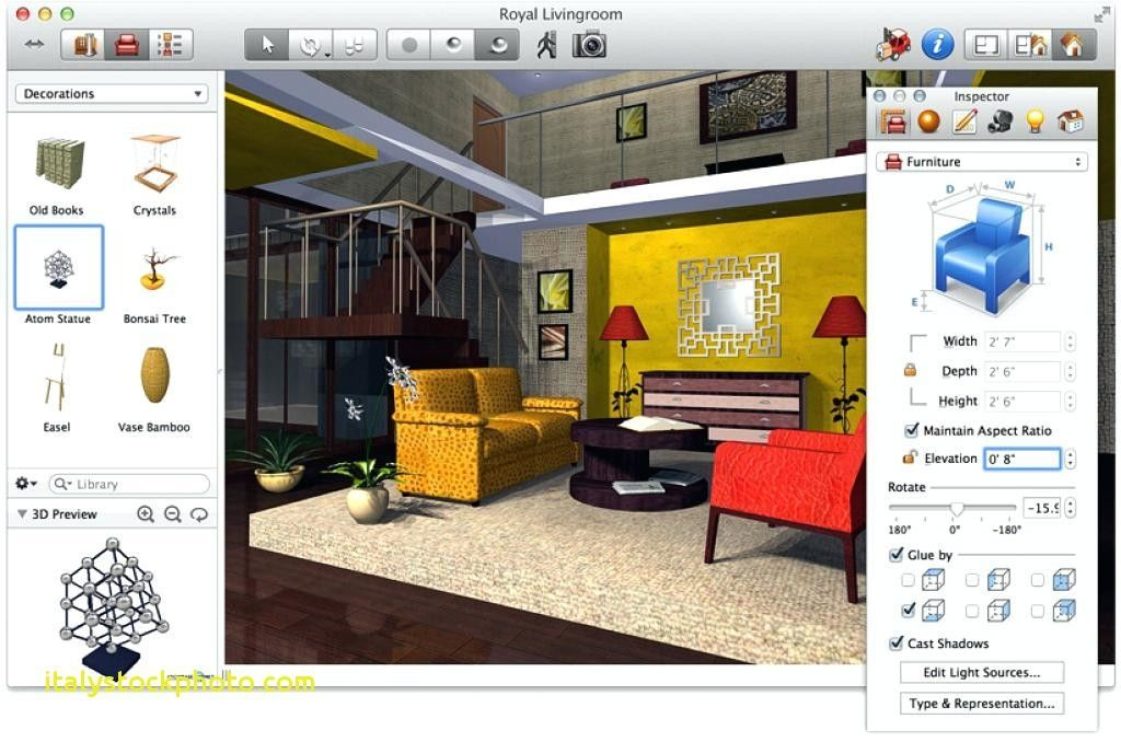 Best Free Room Design App For Ipad House For Rent Near Me