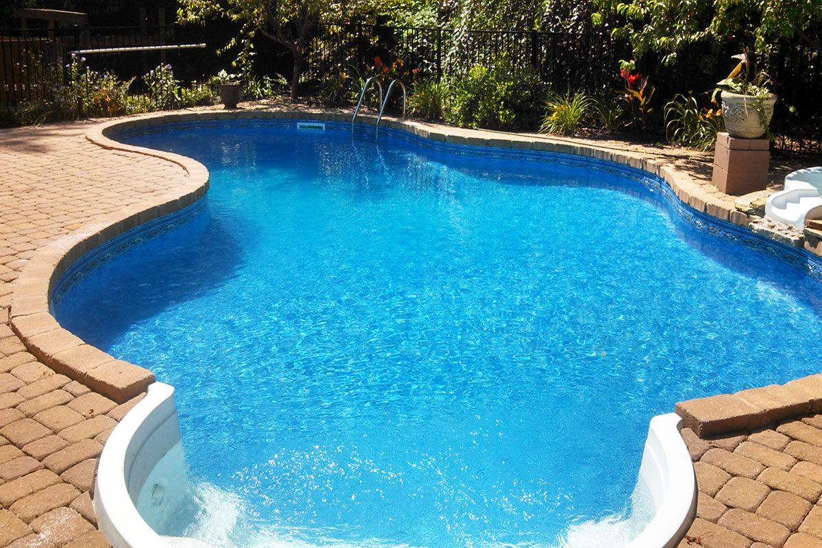 Pool Liner Designs For Inground Pools marlin pools long island inground pool installation pool repair and renovation long Swiming Pools The Water On The Outside Of The Swim Pool Liner Is Absorbed Into The