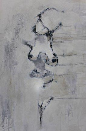 abstrakte Kunst, abstrakte Kunst kaufen, abstrakte Malerei - kunst fürs wohnzimmer