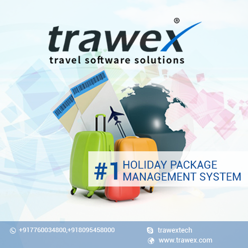 Trawex Aims To Provide Simple And Cost Effective Transfer