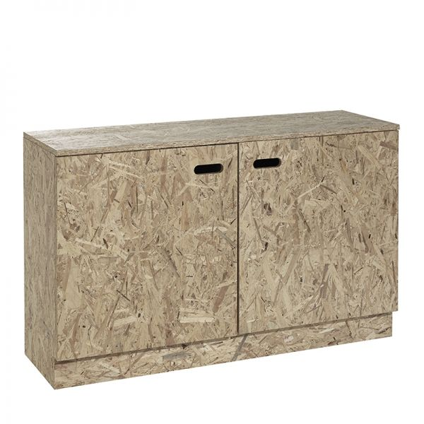 Plywood Garage Cabinet Plans: Plywood Furniture, Osb Board