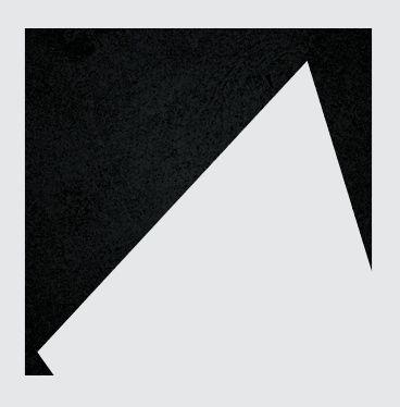 Cal Dean | Shape 184