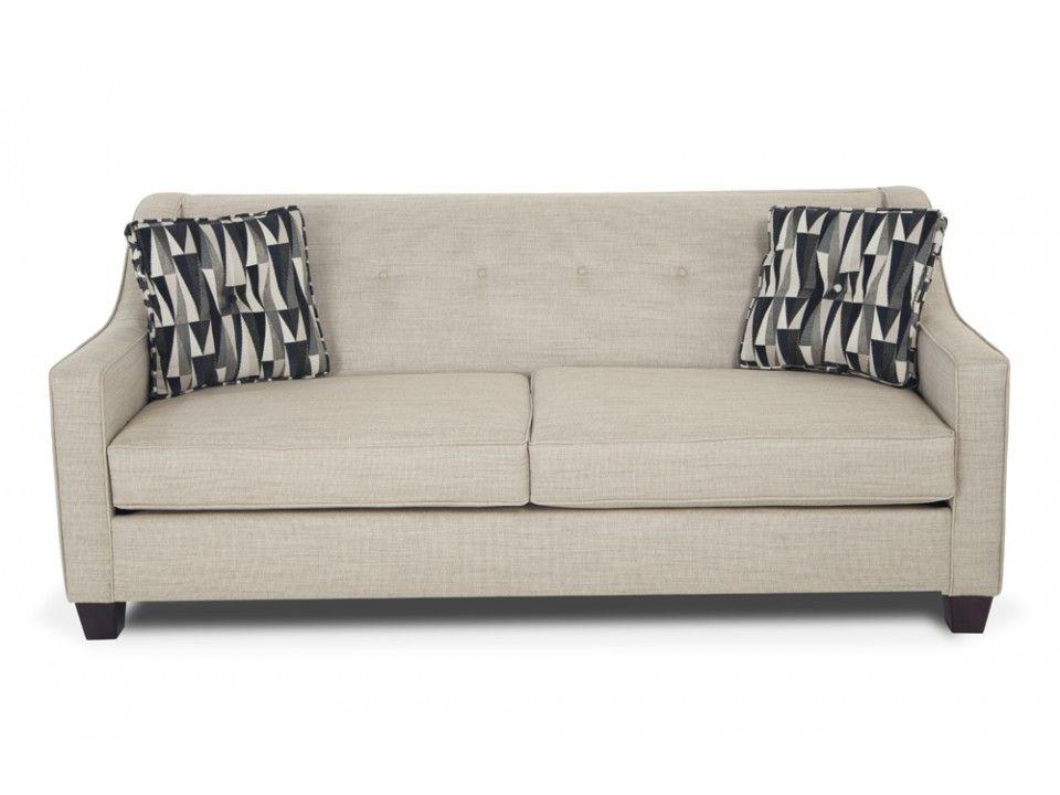 Colby Sofa Sofas Living Room Bob S Discount