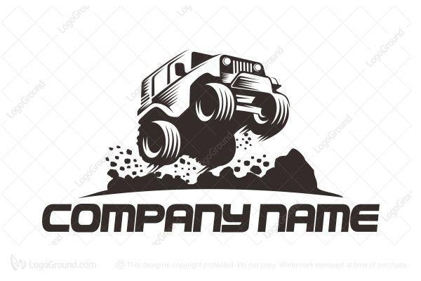 logo for sale off road logo logos pinterest logos rh pinterest com off road logo png off road logo ideas