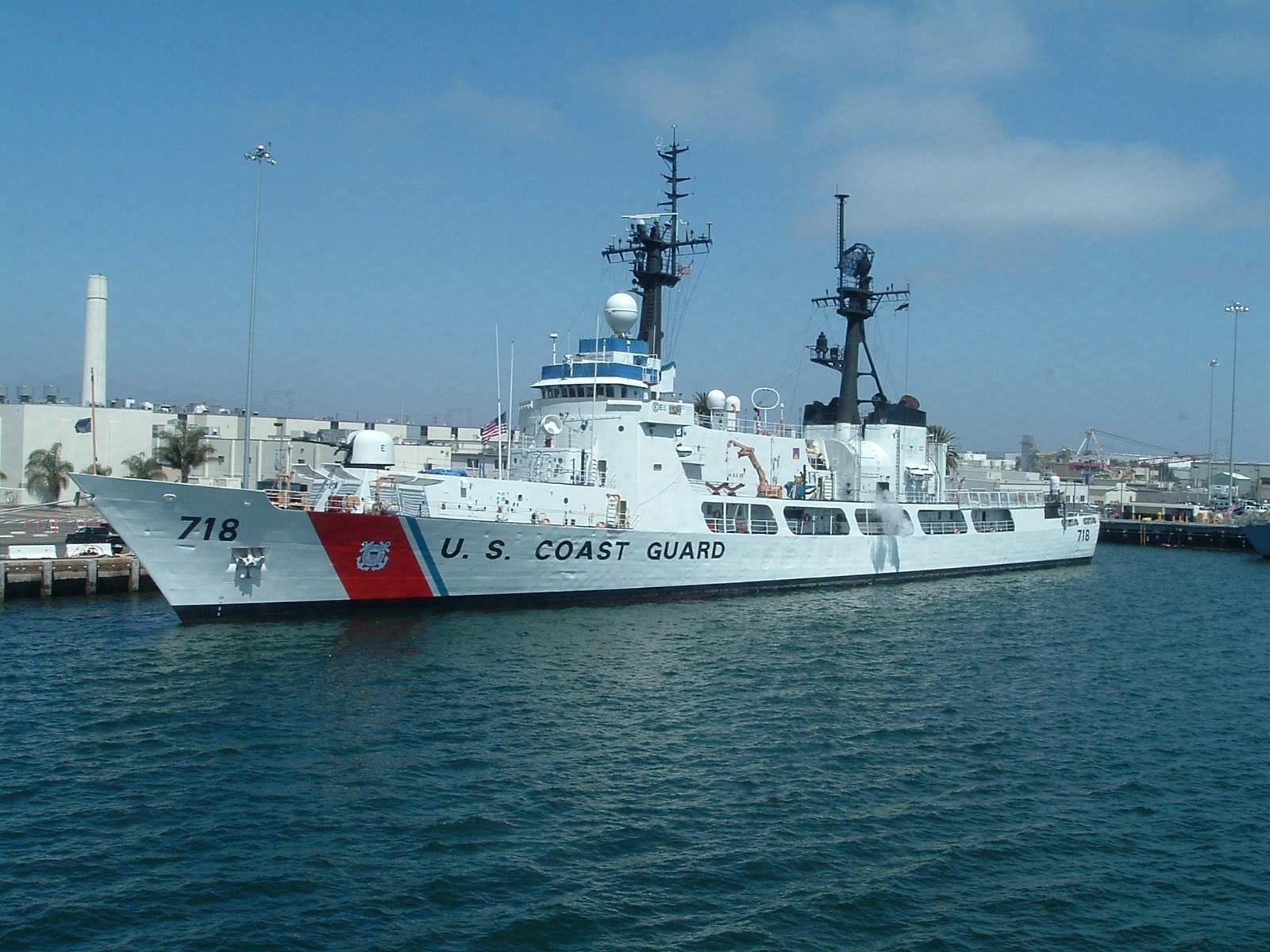 pin by bubba r on uscg pinterest coast guard