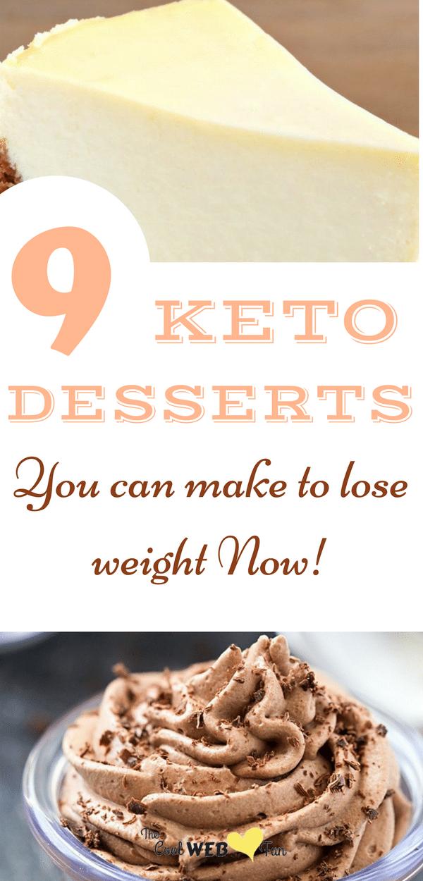 Do you lose weight vegan