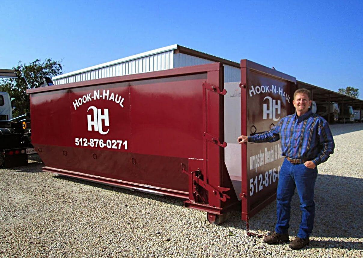 Contact us dumpster rental portable toilet dumpster