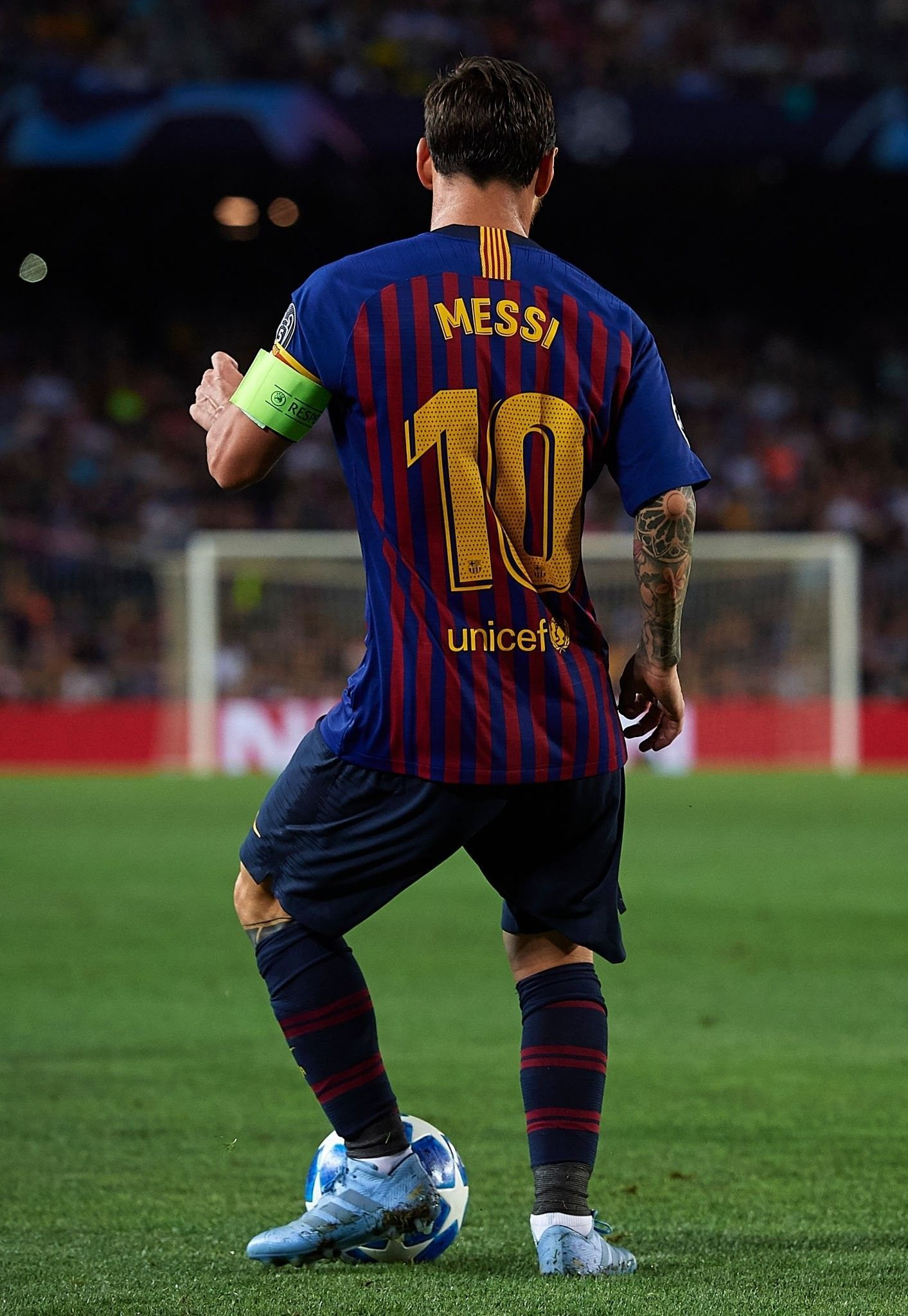 Pin by Soccerplayer on LM10 Lionel messi, Messi, Messi