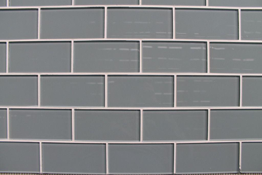 Excellent 12X12 Acoustic Ceiling Tiles Thick 18 Ceramic Tile Round 2X2 Ceiling Tiles 2X4 Tile Backsplash Young 3X6 Glass Subway Tile Backsplash Yellow6 Inch Floor Tiles Daltile, Colour Wave In Top Hat 2x4, CW18   HGTV Inspiration ..