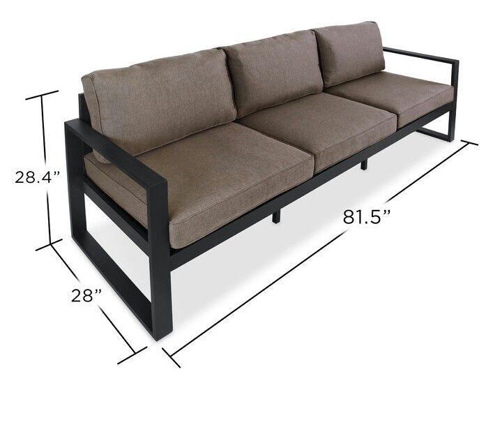 Pin de abraham ramirez en figuras de hierro pinterest for Sofa exterior hierro