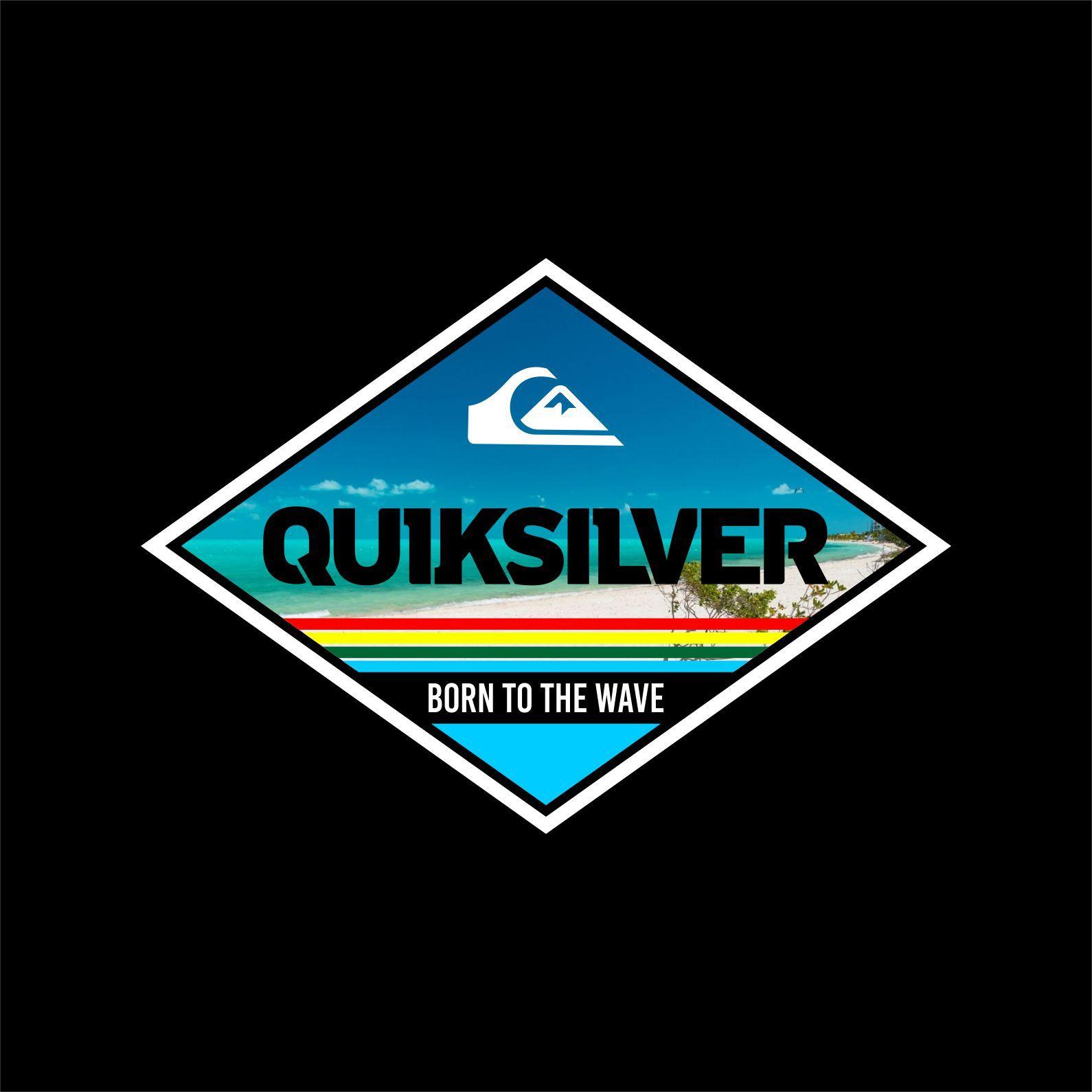 Levis Underarmour Adidas Nike Quiksilver Ripcurl Hurley Dc Volcom Oakley Spyderbilt Rusty Vans Logotipo De Surfe Desenho De Marca Arte Sobre Surfe