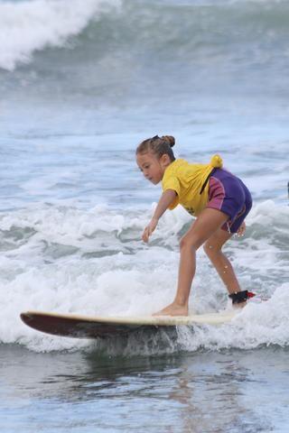 2016 Summer Surf Camp Summer Surf Surf Camp Surf School