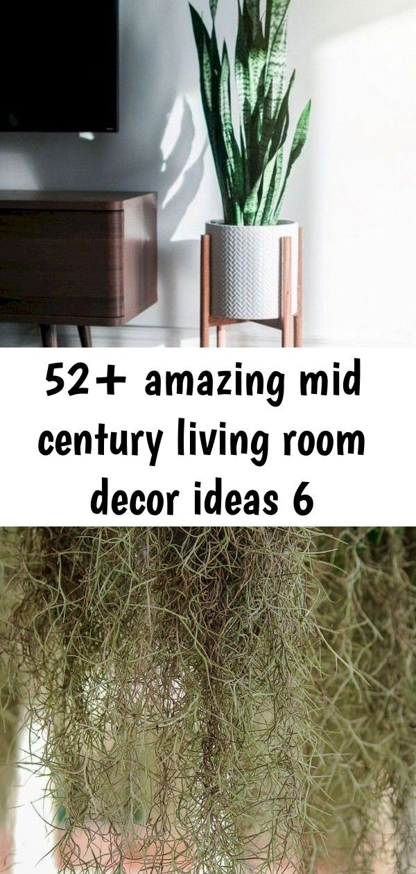1961 Mid Century Colonial Living Room   The texture and ...