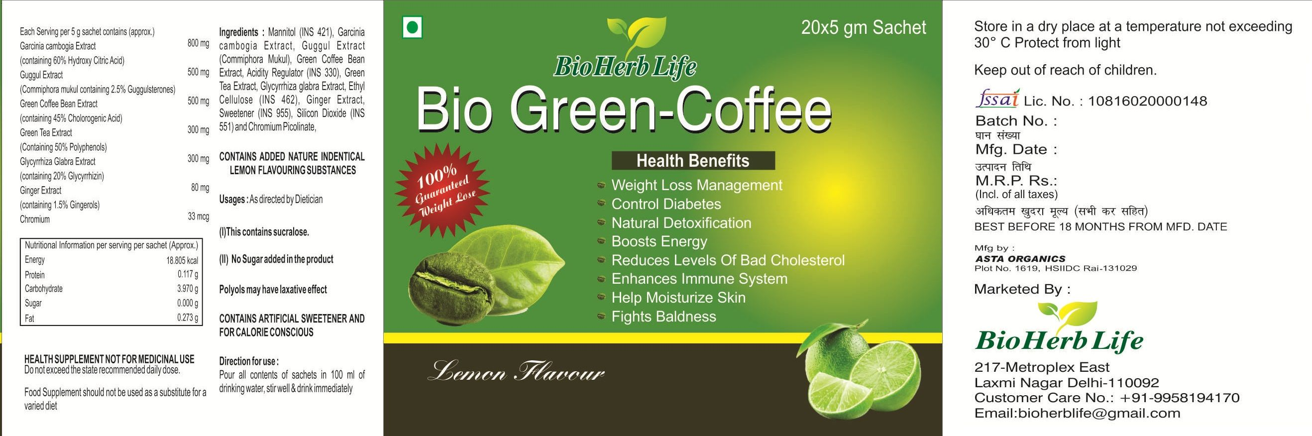 Care exporter health herbal product - Ayurvedic Herbal Products Manufacturers In Delhi Bio Herb Life Pvt Ltd Major Exporters Of Ayurvedic Herbal Products In Delhi Ayurvedic Herbal Bio Green