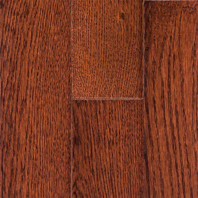 Casa De Colour 3 4 X 2 1 4 Cherry Oak Lumber Liquidators Solid Hardwood Floors Hardwood Floors Wood Floors Wide Plank
