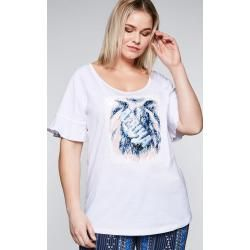 Reduzierte T-Shirts