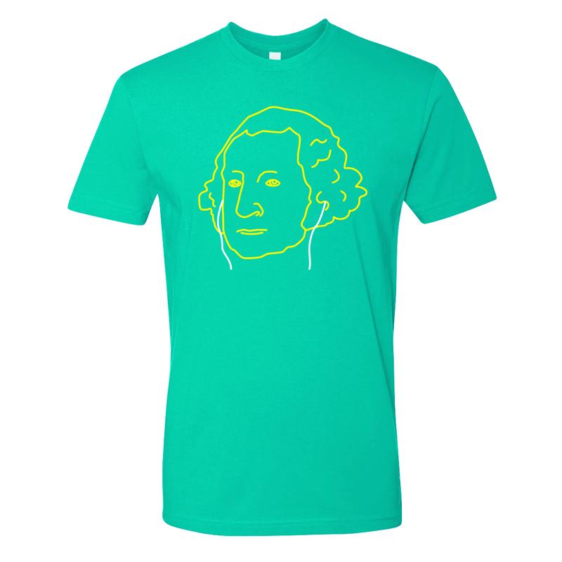 a6aeea71c94 Friend Of The Pod Pocket T-Shirt   Wishlist   Pocket, T shirt, Mens tops