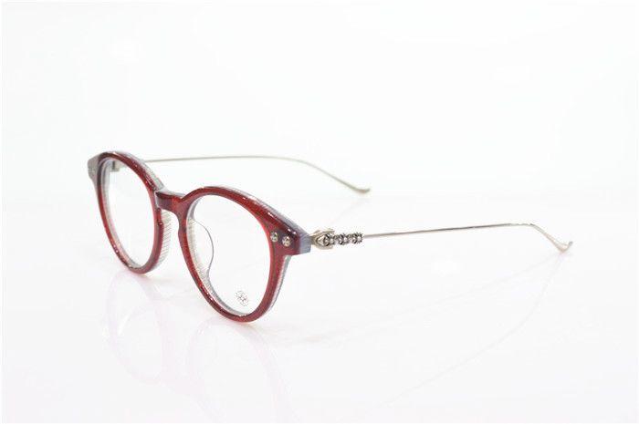 41bfb675a657 Chrome Hearts eyeglasses Replica Chrome Hearts eyeglasses for men Chrome  Hearts eyeglasses for women