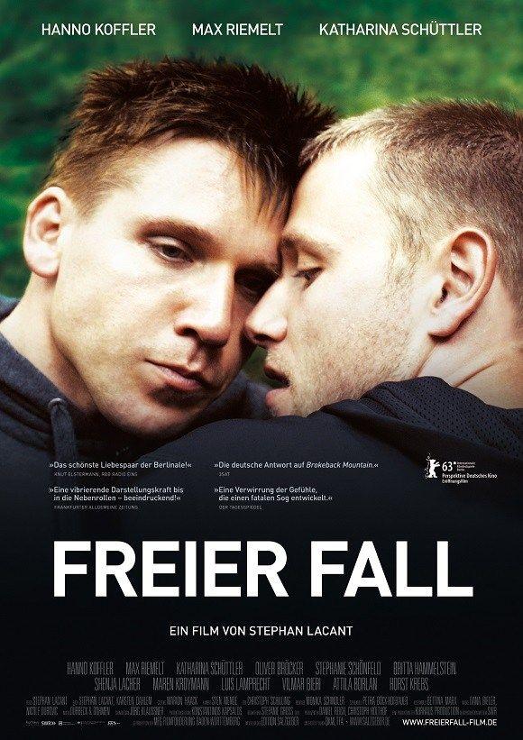 Hd free gay movies