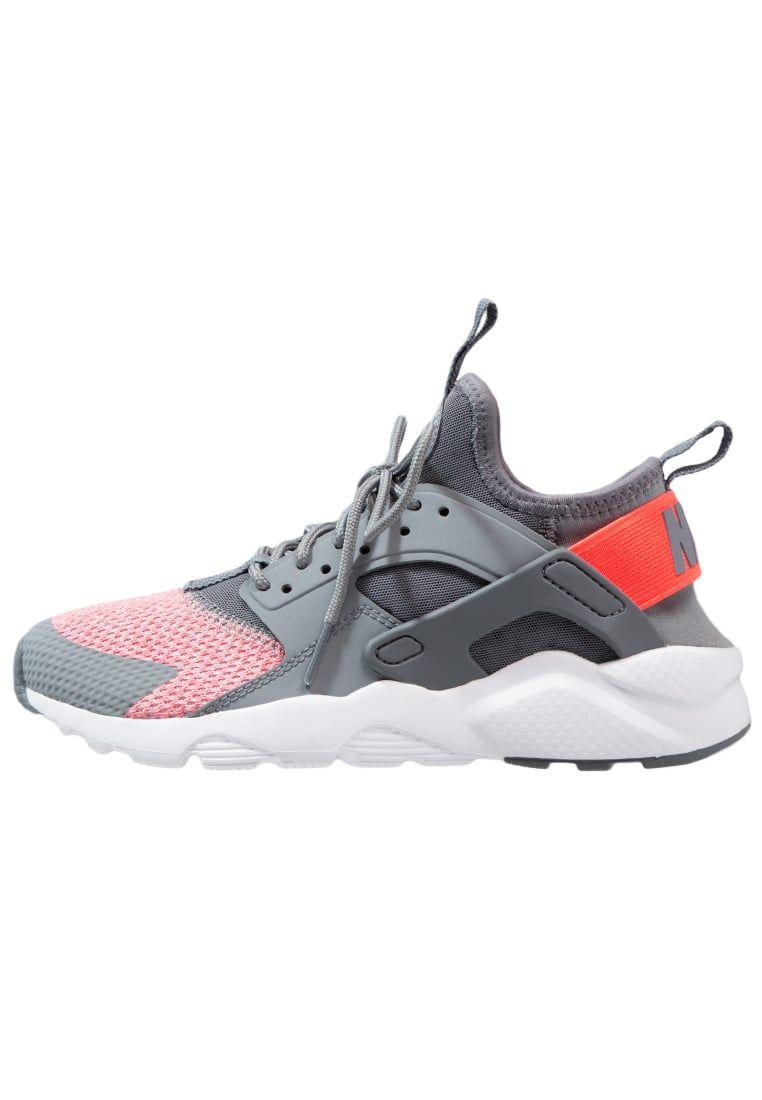 Sportswear Ahora Este Zapatillas Consigue De Básicas Tipo Nike WIEY29DH