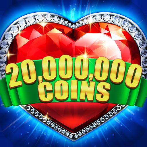 top no deposit bonus casino Slot