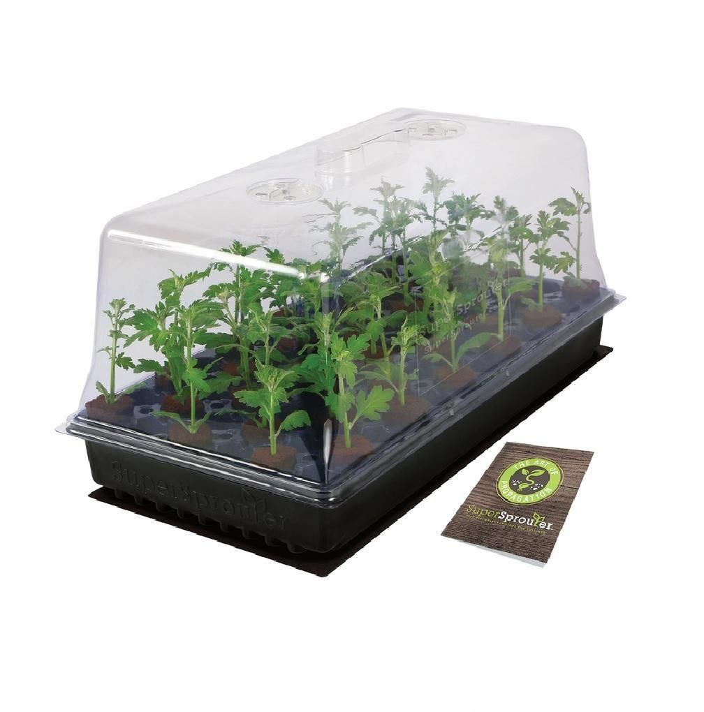 Pin On Growing Tents
