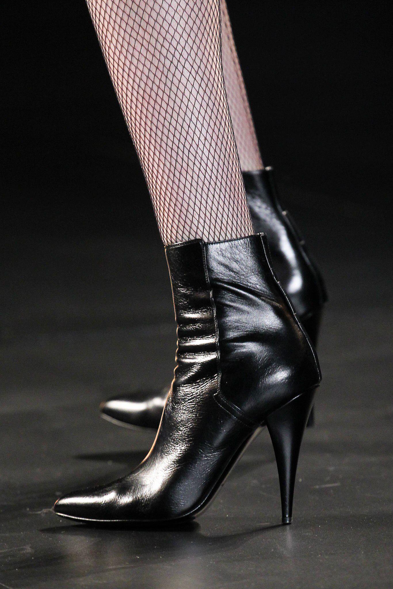 Pin On Badass Boots
