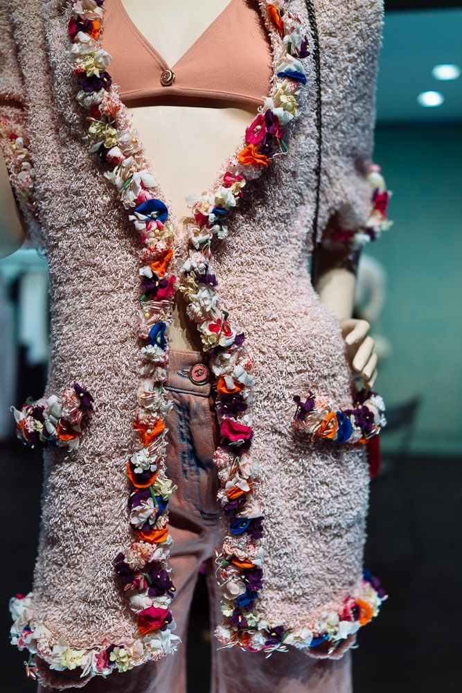 Chanel Bags and Accessories for Spring 2015 (9)