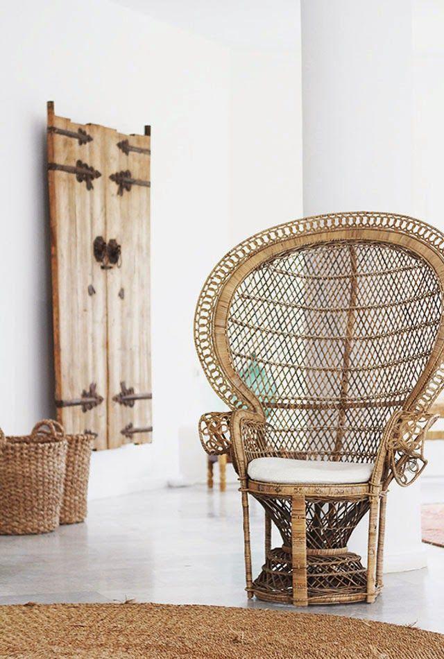 Hotel San Giorgio Fauteuil Emmanuelle Deco Maison Mobilier De Salon