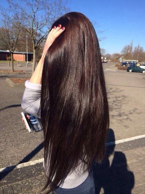 Pinterest Brittesh18 In 2019 Long Hair Styles