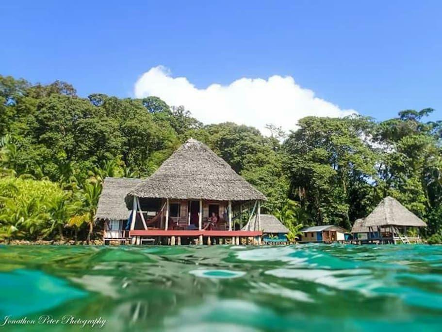 Pin On Wanderlust Panama
