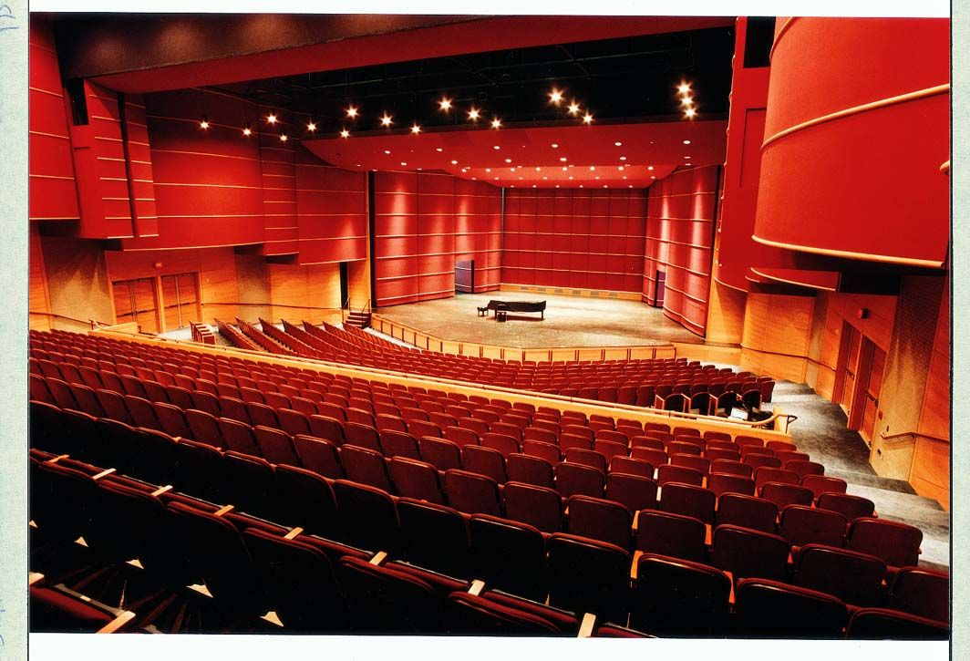 the stage I want to become famous on & Baker Hall--Lehigh University | STAGES | Pinterest | Hall azcodes.com