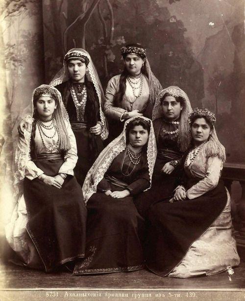 dating armenian girl