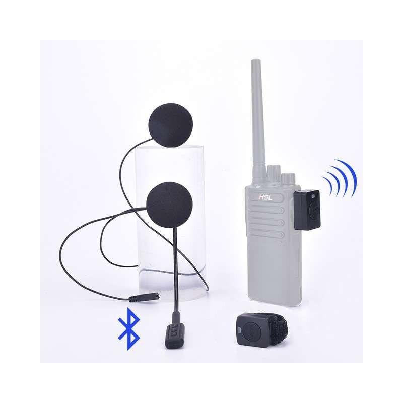 Pin On Phones Telecommunications
